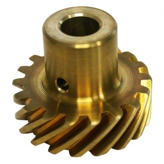 Howards Cams® - Distributor Gear