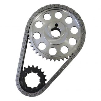 Howards Cams® - IWIS Double Roller Billet Steel Timing Set