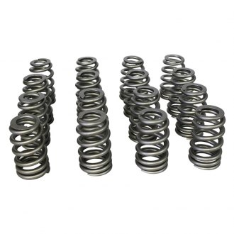 Howards Cams® - Beehive™ Inverted Conical Valve Springs