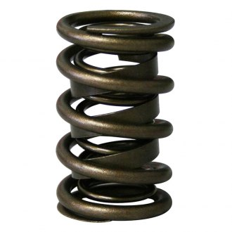Howards Cams® - Stock Diameter Performance™ Valve Springs