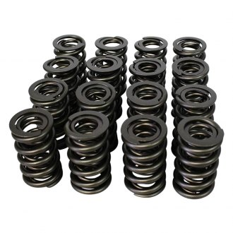 Howards Cams® - Pacaloy™ Mechanical Roller Valve Springs