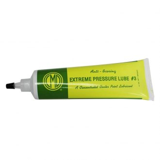 Howards Cams® - Extreme Pressure™ Lube Assembly Lubricant