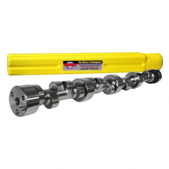 Howards Cams® - Steel Billet Mechanical Roller Camshaft