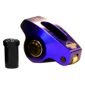 Howards Cams® - Billet Aluminum Rocker Arms