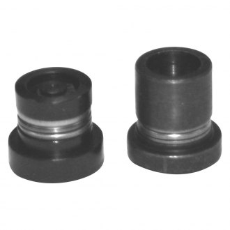 Howards Cams® - Roller Cam Thrust Button