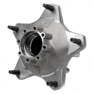 Howe Racing Enterprises® - Wide 5 Wheel Hub
