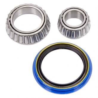 Howe Racing Enterprises® - Wheel Hub Bearing