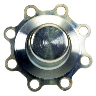Howe Racing Enterprises® - Drive Flange