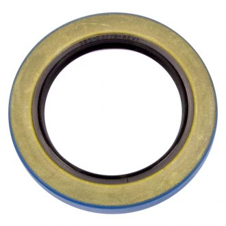 Howe Racing Enterprises® - Wheel Hub Seal