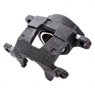 Howe Racing Enterprises® - Single Piston Metric Caliper