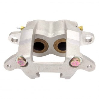 Howe Racing Enterprises® - Double Piston Aluminium Caliper
