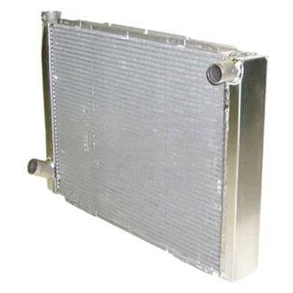 Howe Racing Enterprises® - Radiator