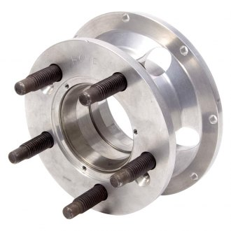 Howe Racing Enterprises® - Small Five Wheel Hub