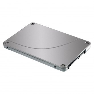 "HP® - 512 GB 2.5"" Internal Solid State Drive"