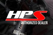 HPS Silicone Hoses Authorized Dealer