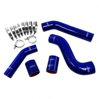 HPS® - Intercooler Hoses