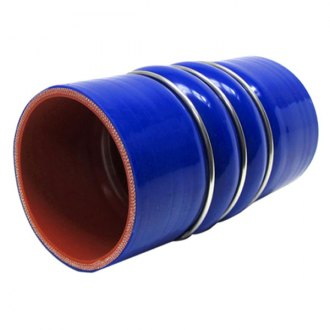 HPS® - High Temperature Silicone Charge Air Cooler Hose