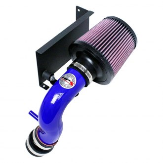HPS® - Short Ram Air Intake