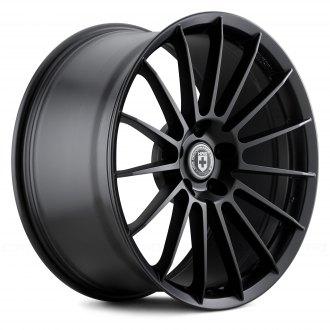 2015 Chevy Camaro Rims Custom Wheels At Carid Com