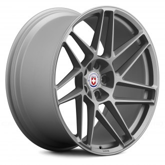 HRE Forged® - RS300M Monoblok (Series RS3M)