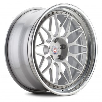 HRE Forged® - 300 3PC (Classic Series)
