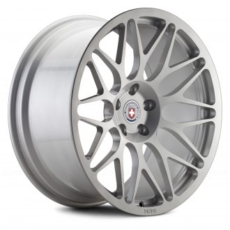 HRE Forged® - 300M Monoblok (Classic Series)