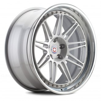 HRE Forged® - 301 3PC (Classic Series)