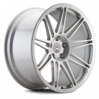 HRE Forged® - 301M Monoblok (Classic Series)