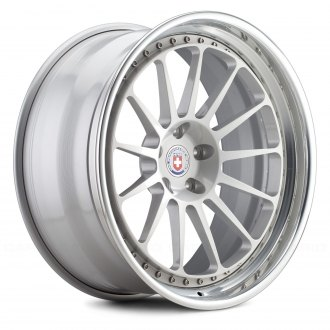 HRE Forged® - 303 3PC (Classic Series)