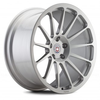 HRE Forged® - 303M Monoblok (Classic Series)