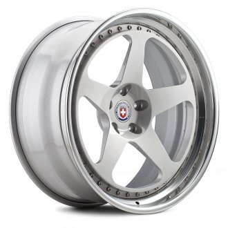 HRE Forged® - 305 3PC (Classic Series)