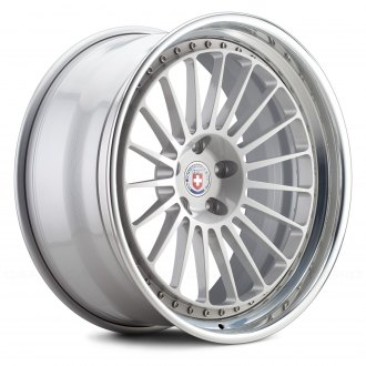 HRE Forged® - 309 3PC (Classic Series)