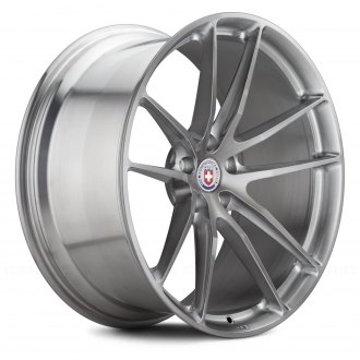 HRE Forged® - P104 Monoblok (Series P1)