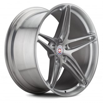 HRE Forged® - P107 Monoblok (Series P1)