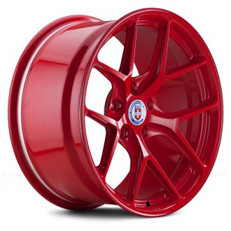 HRE Forged® - R101 Monoblok (Series R1)