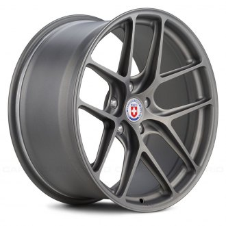 HRE Forged® - R101 LIGHTWEIGHT Monoblok (Series R1)