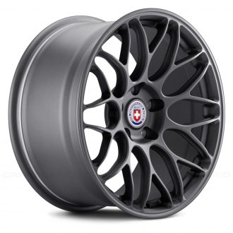 HRE Forged® - RC100 Monoblok (Series RC1)