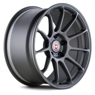HRE Forged® - RC103 Monoblok (Series RC1)