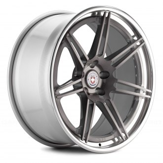 HRE Forged® - RS101 3PC (Series RS1)