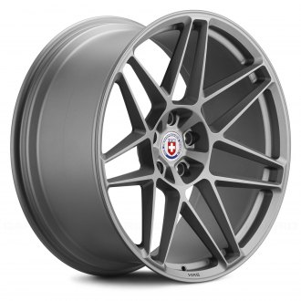 HRE Forged® - RS200M Monoblok (Series RS2M)