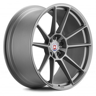 HRE Forged® - RS204M Monoblok (Series RS2M)