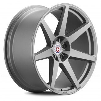 HRE Forged® - RS208M Monoblok (Series RS2M)
