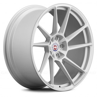 HRE Forged® - RS304M Monoblok (Series RS3M)