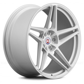 HRE Forged® - RS307M Monoblok (Series RS3M)