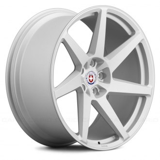 HRE Forged® - RS308M Monoblok (Series RS3M)