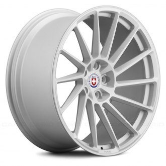 HRE Forged® - RS309M Monoblok (Series RS3M)