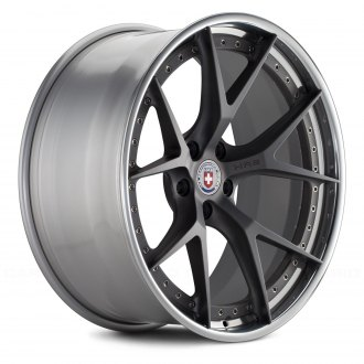 HRE Forged® - S101 3PC (Series S1)