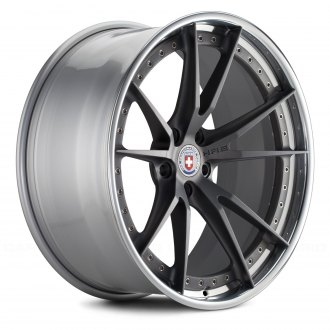 HRE Forged® - S104 3PC (Series S1)