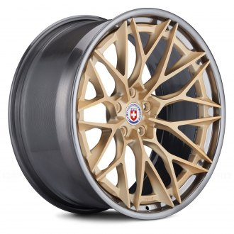 HRE Forged® - S200H 3PC (Series S2H)
