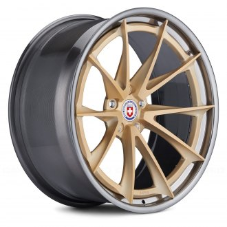 HRE Forged® - S204H 3PC (Series S2H)